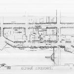 Gardiner Depot