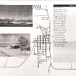 Browning Visioning Project