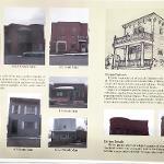 Italian Residences