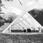 United Methodist Church Camp Master Plan