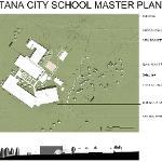 Montana City School Redesign