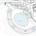 Bogart Pool Feasibility Study