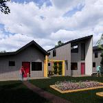 The Neighborhood - Residential Planning in Gardiner